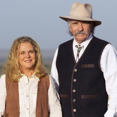 Profile picture for user Wyman and Sylinda Meinzer