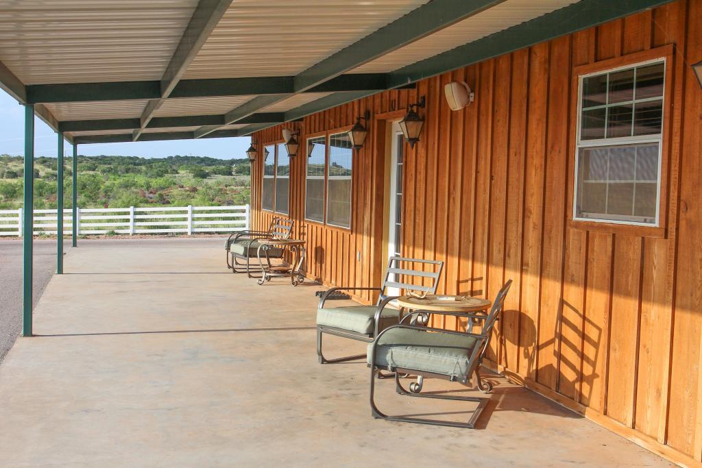 Surprising Double Rr Patterson Ranch Chas S Middleton Machost Co Dining Chair Design Ideas Machostcouk