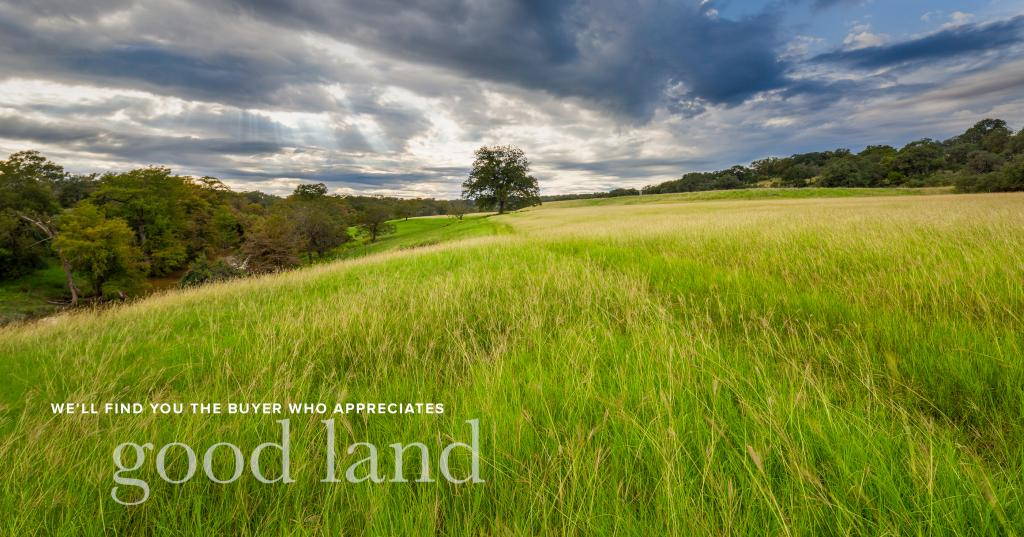 Farms For Sale | Middleton and Son Land Broker